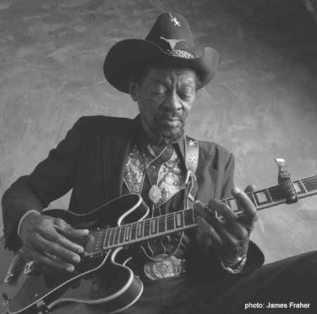 07_Gatemouth_Brown_photo_James_Fraher
